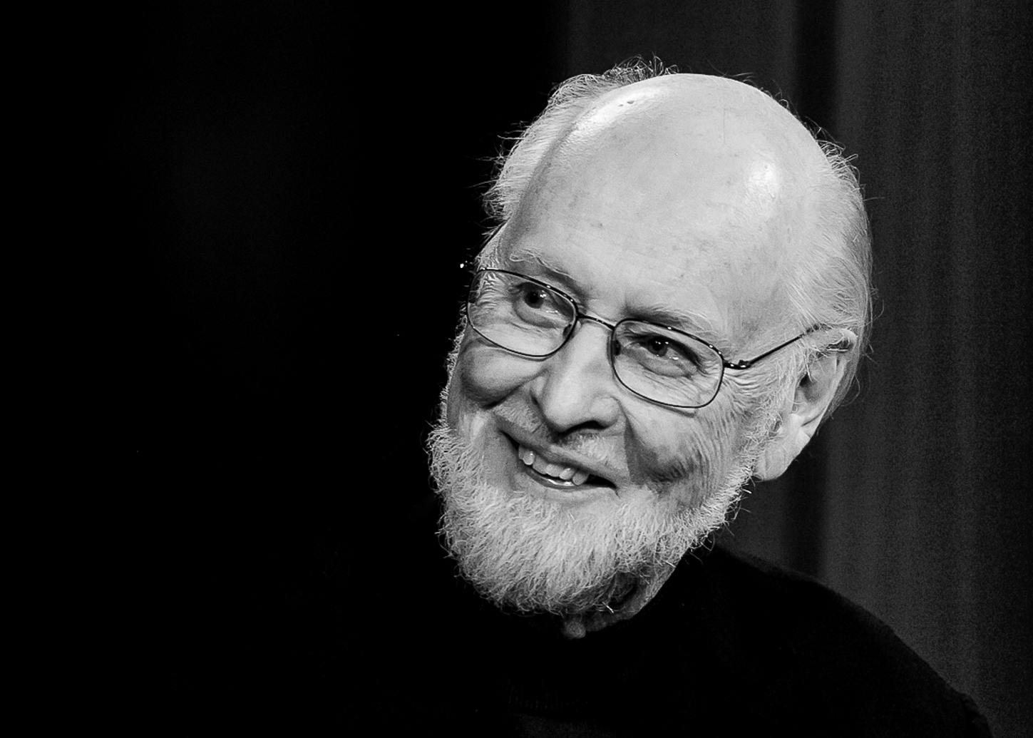 John Williams / jvephoto.com