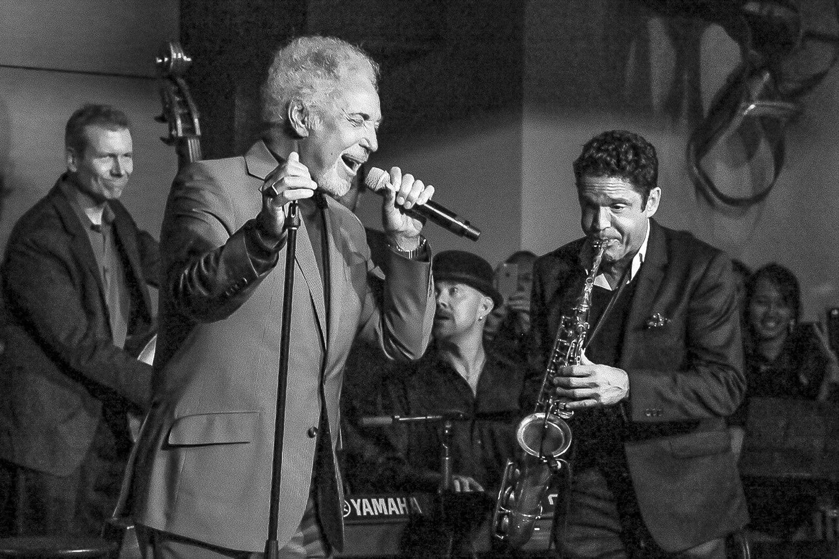 Tom-Jones--Dave-Koz